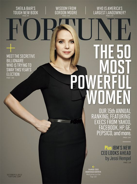 FORTUNE THE 50 MOST POWERFUL WOMEN.jpg