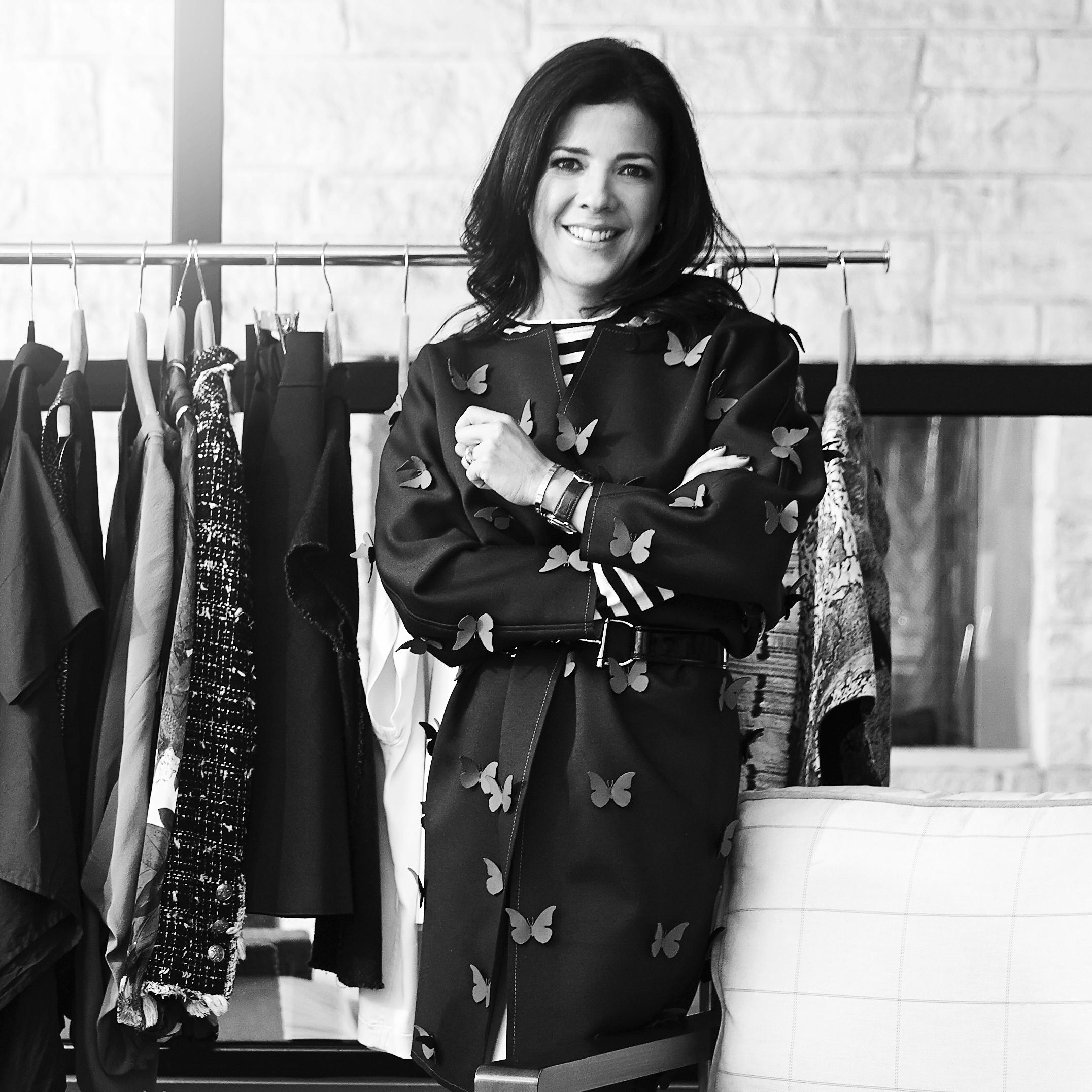 Araceli Graham Cooperativa Shop 2.jpg