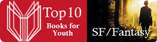 BooklistSFTop10