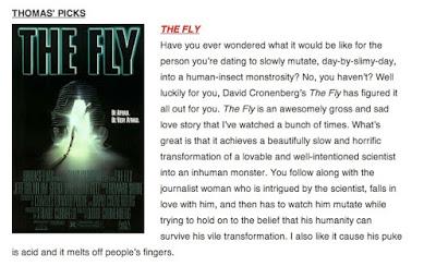 thefly.jpg