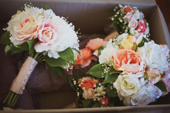 we-love-rachel-and-tims-beautiful-outdoor-real-wedding-in-new-zealand-kathrynwilsonphotography.com-rtw-2753.jpg