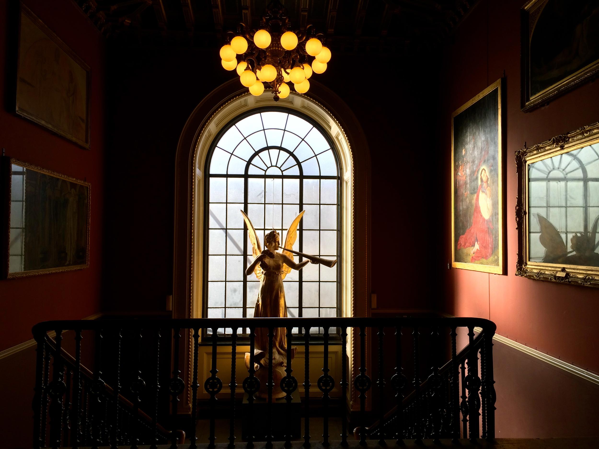 victoriaandalbertmuseum.jpg