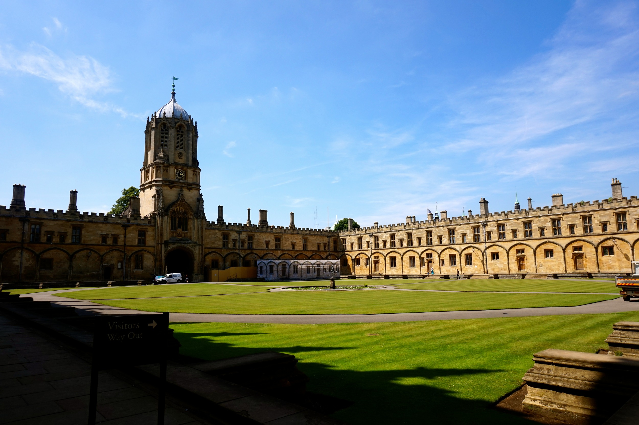 Universityofoxford.jpg