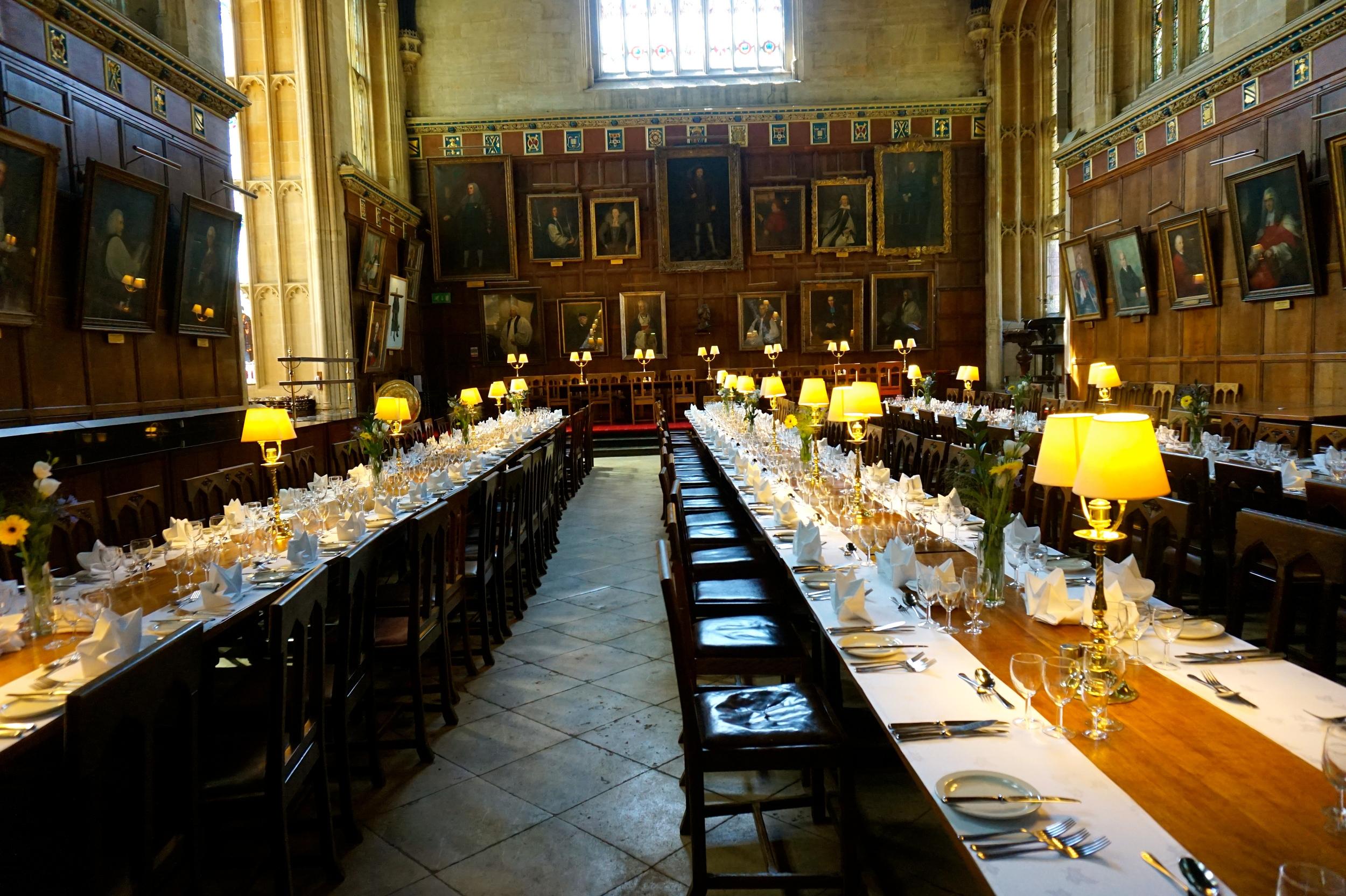 Oxfordgreathall.jpg