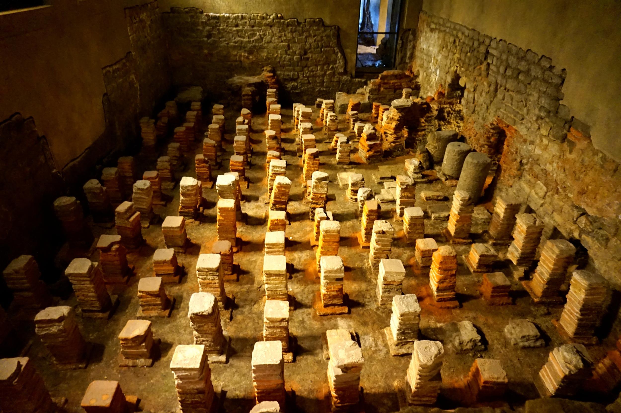 ancientromanbaths.jpg