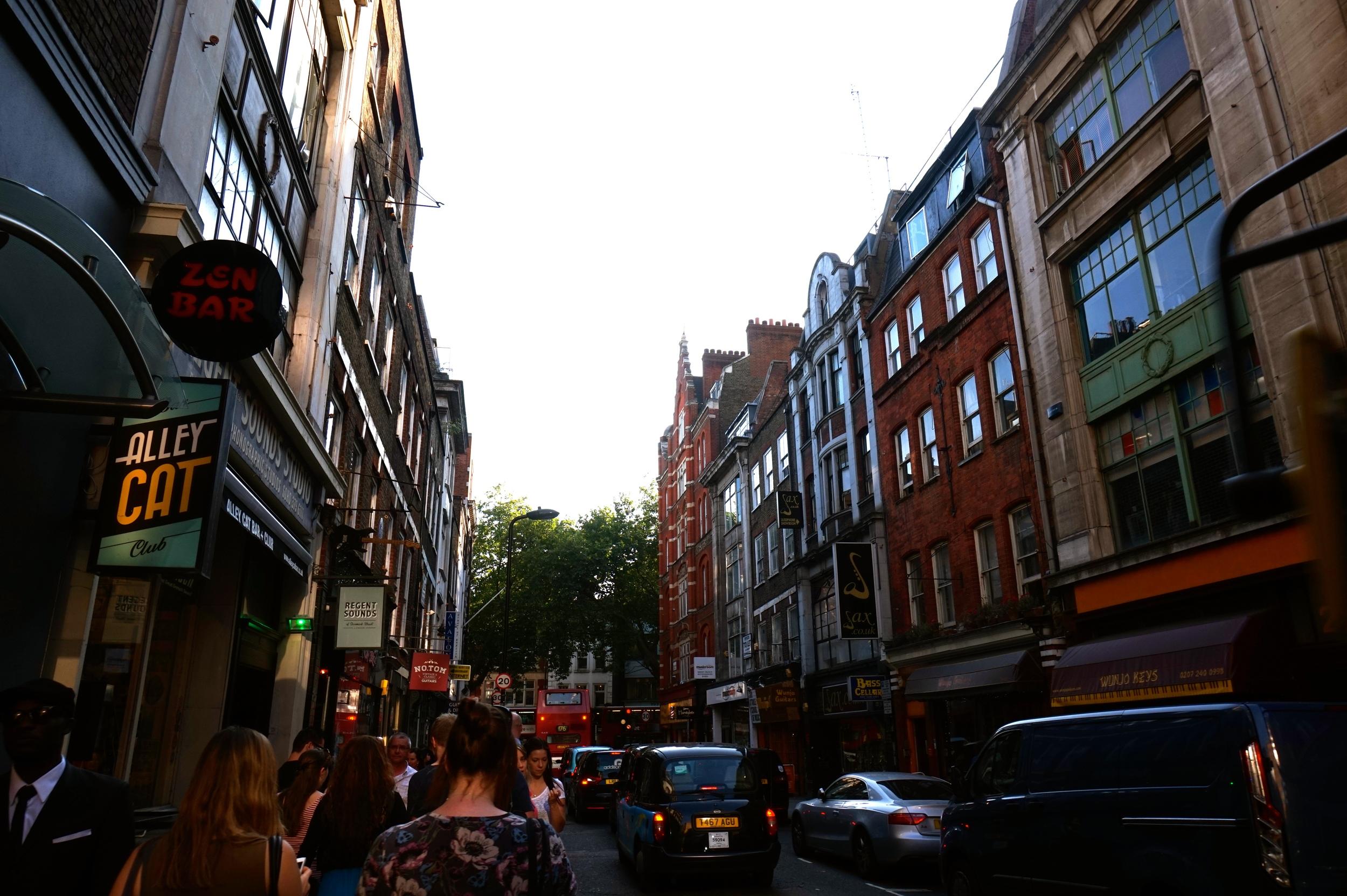 londondenmarkstreet.jpg