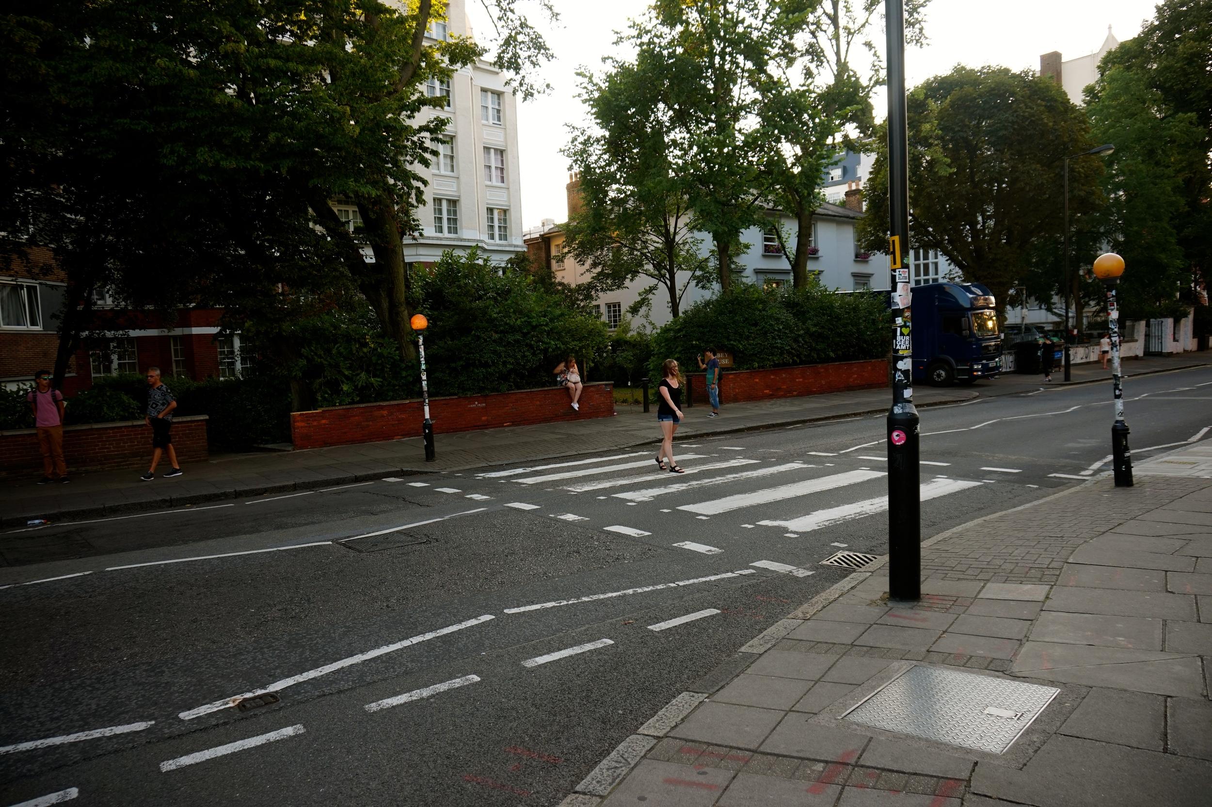 abbeyroadcross.jpg