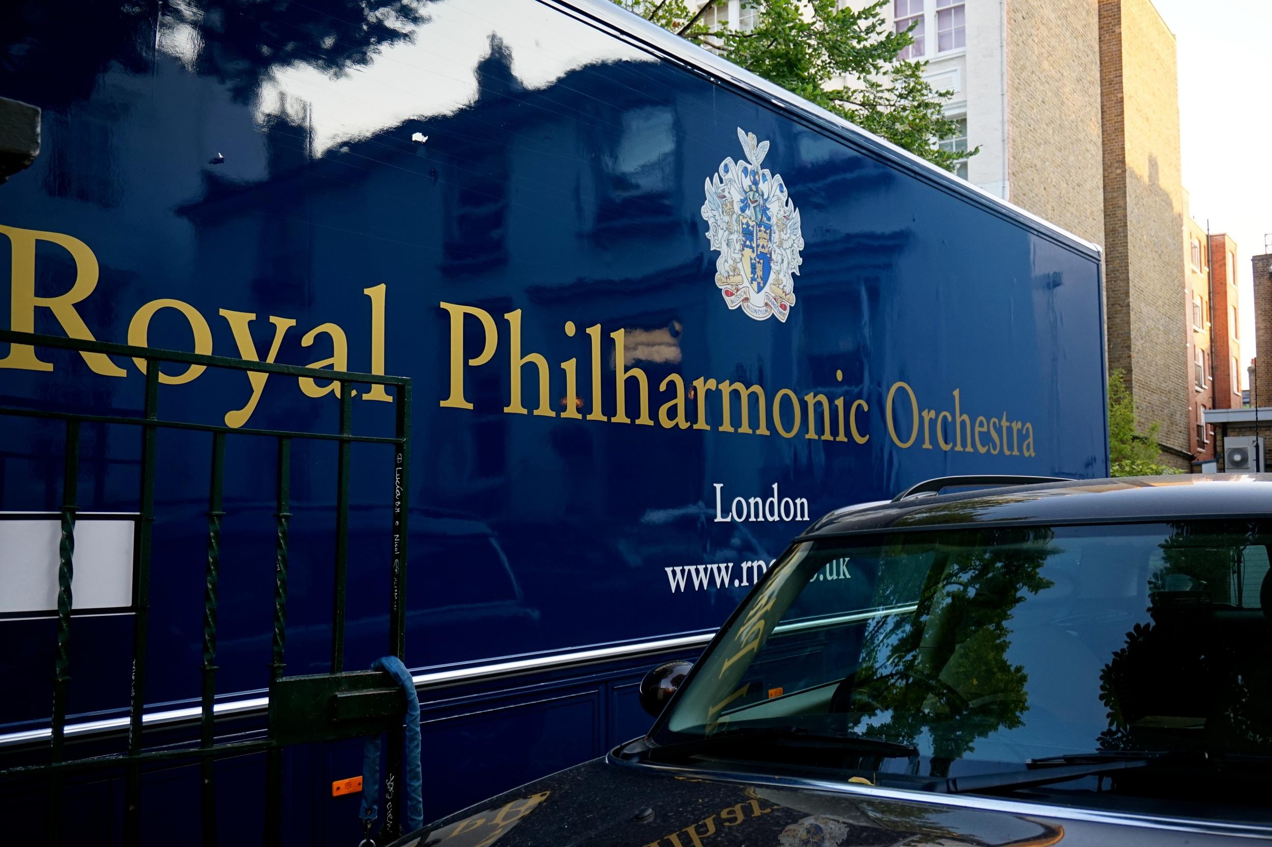 royalphillharmonicorchestraabbeyroad.jpg