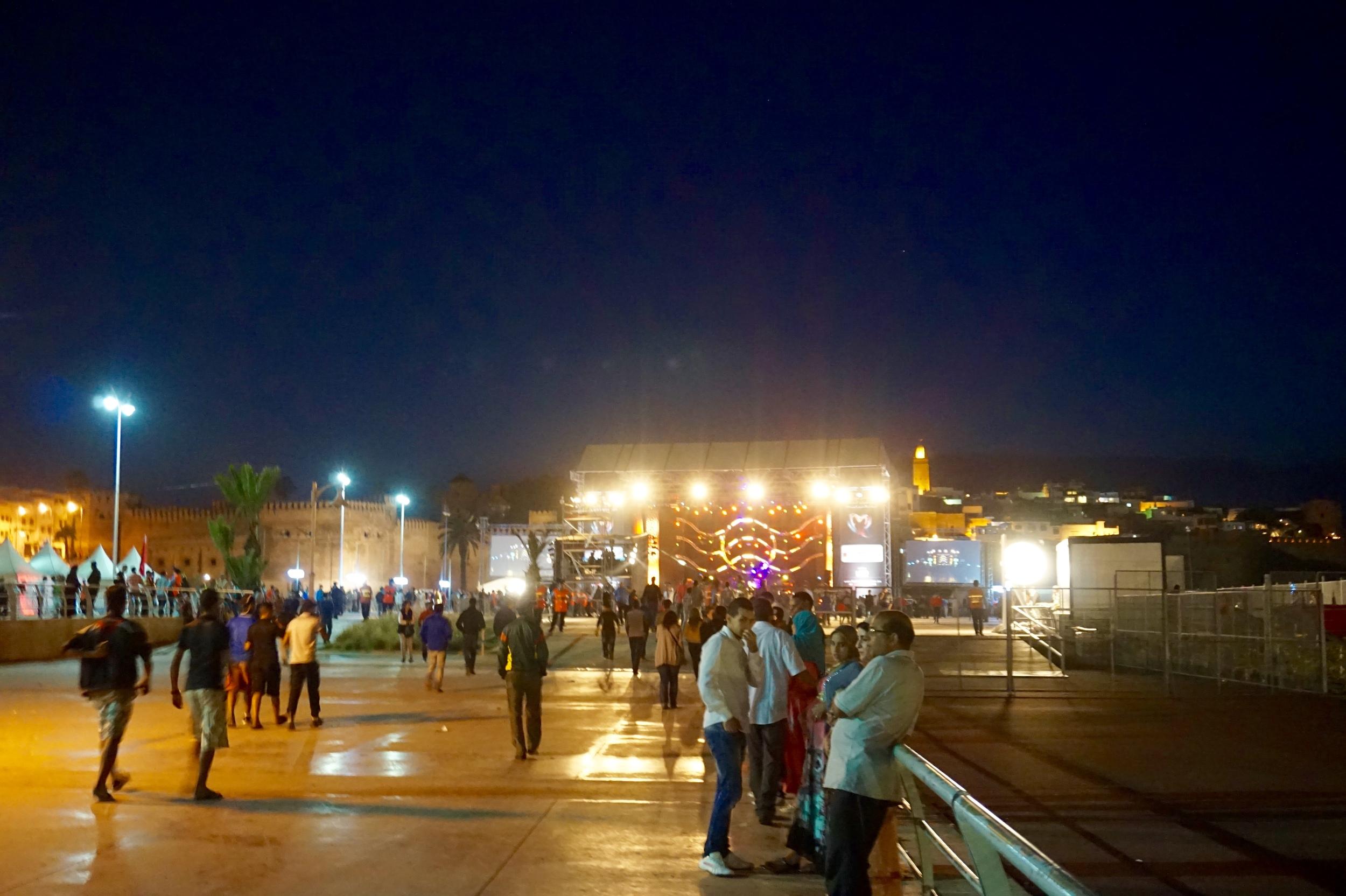 rabatmusicfestival.jpg
