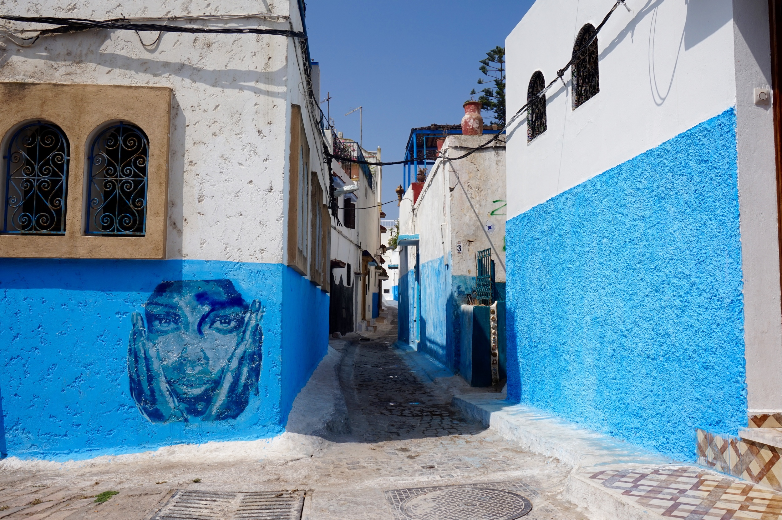 moroccostreetart.jpg