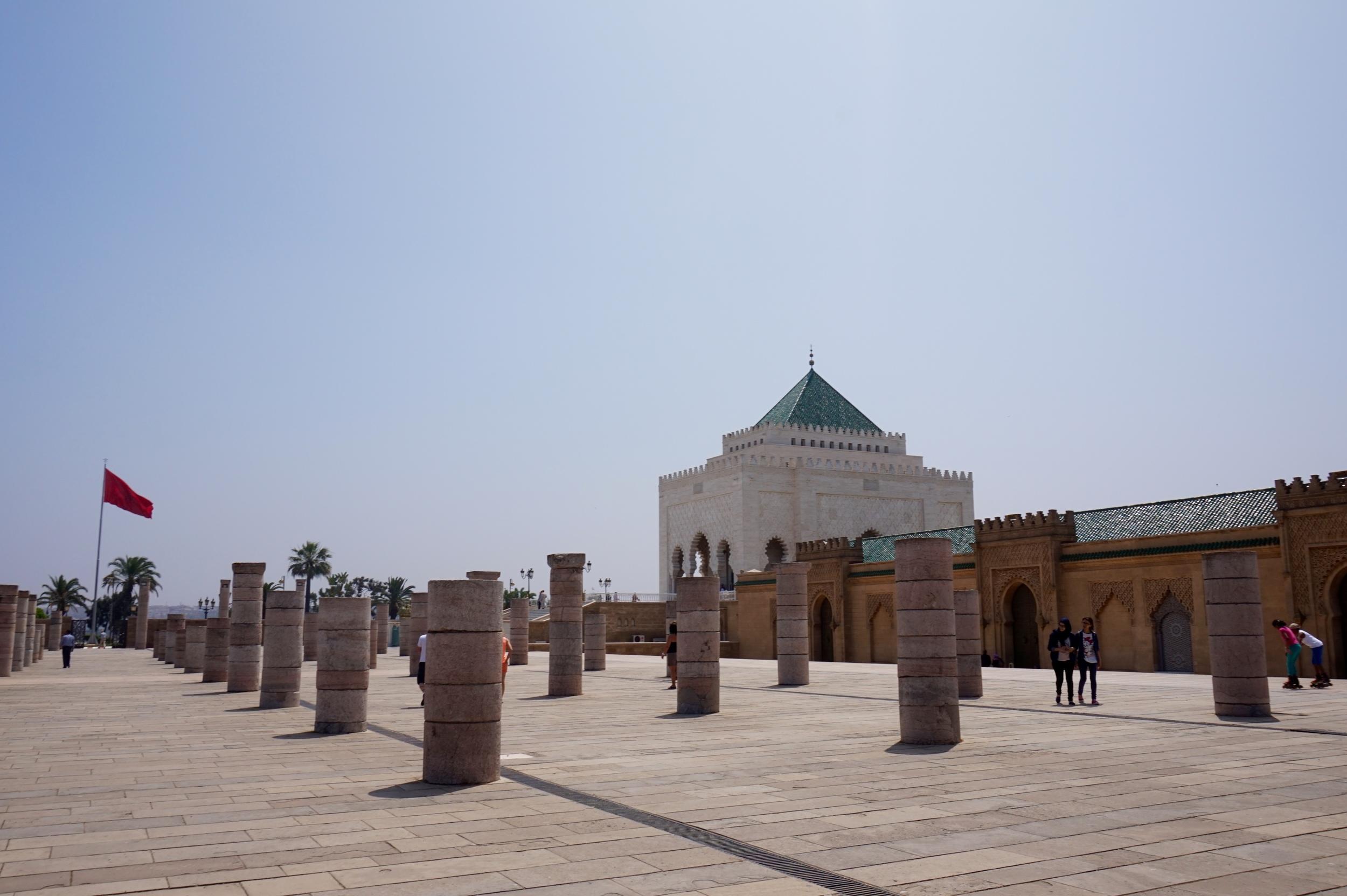 mausoleummohammedv.jpg
