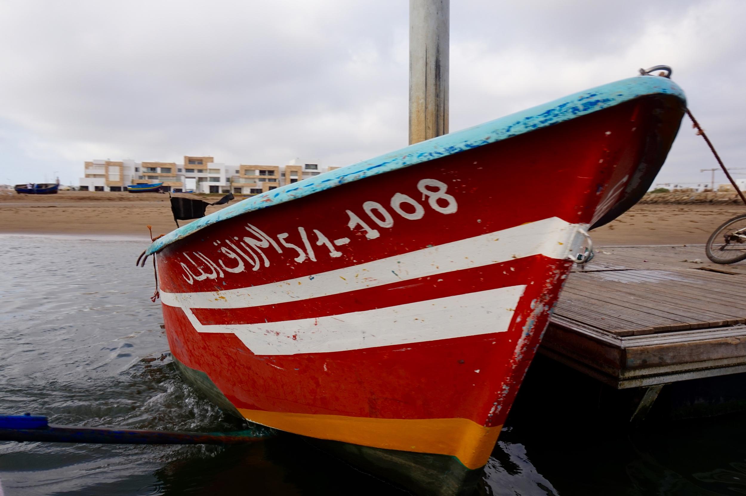 rabatfishingboat.jpg