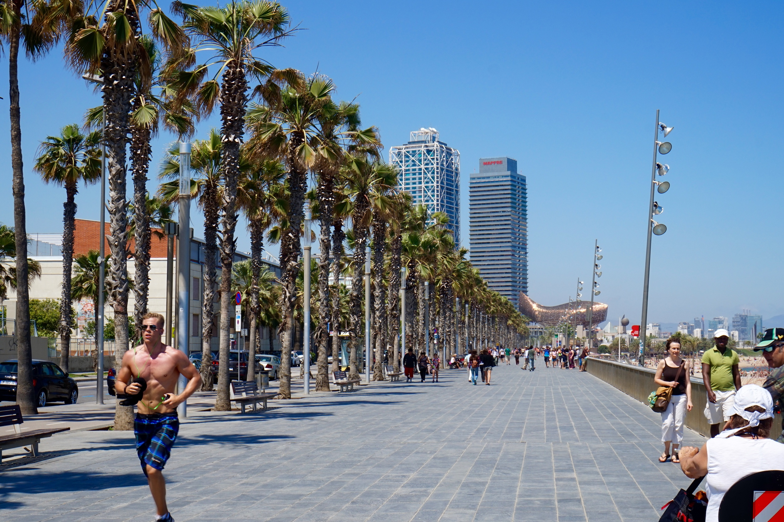 exercisebarceloneta.jpg