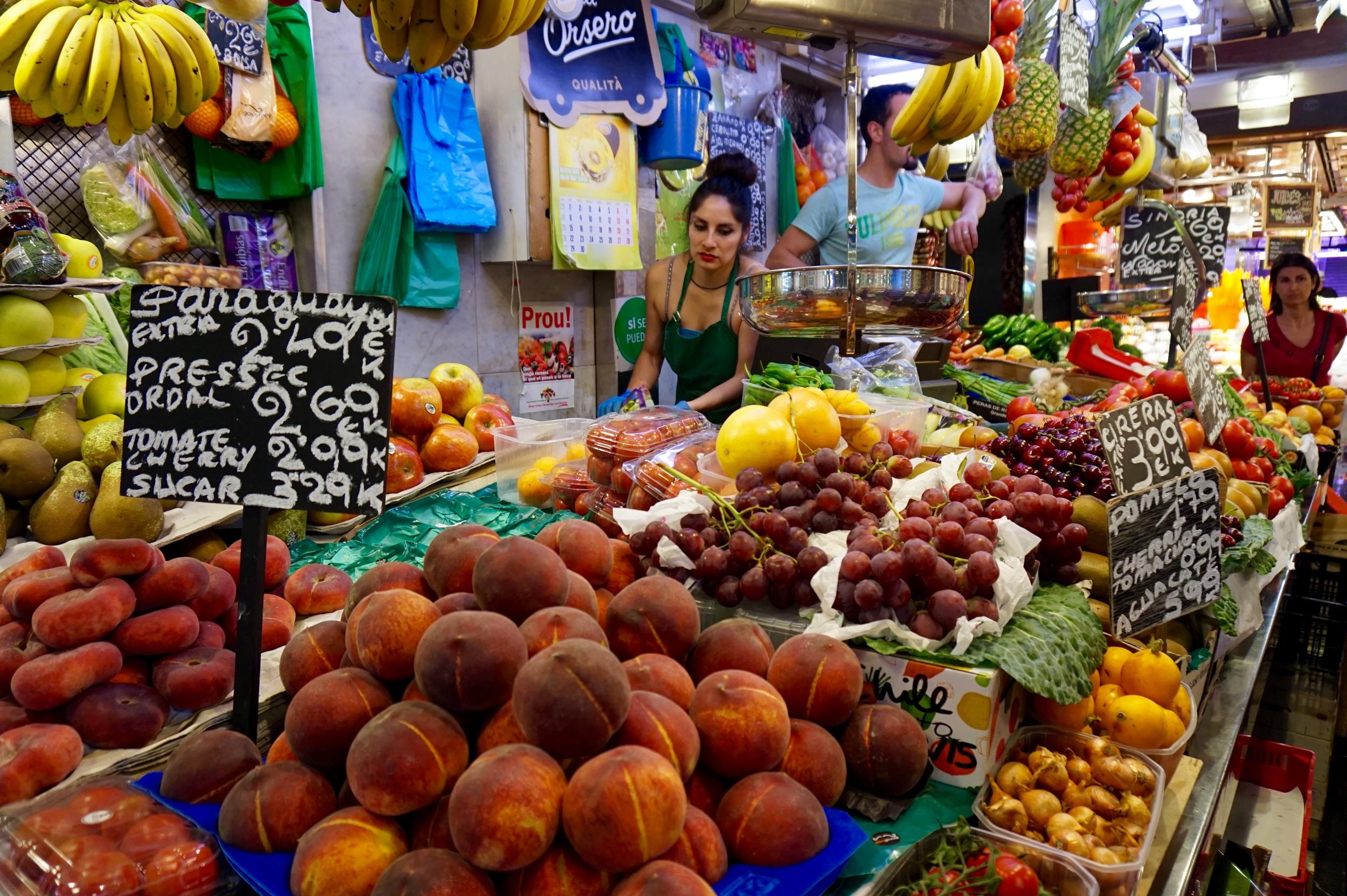 boqueriafruit.jpg