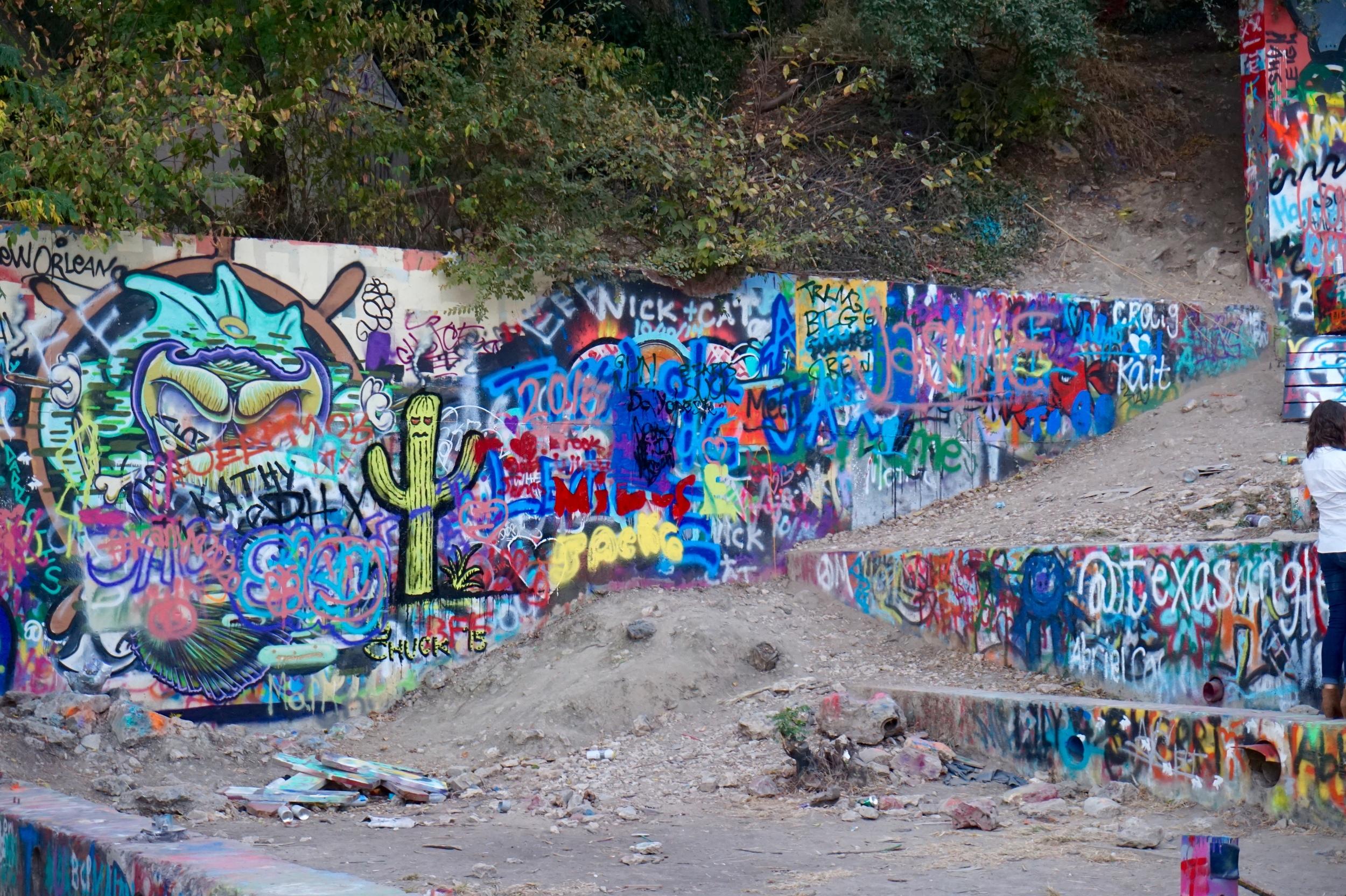 grafittiart.jpg