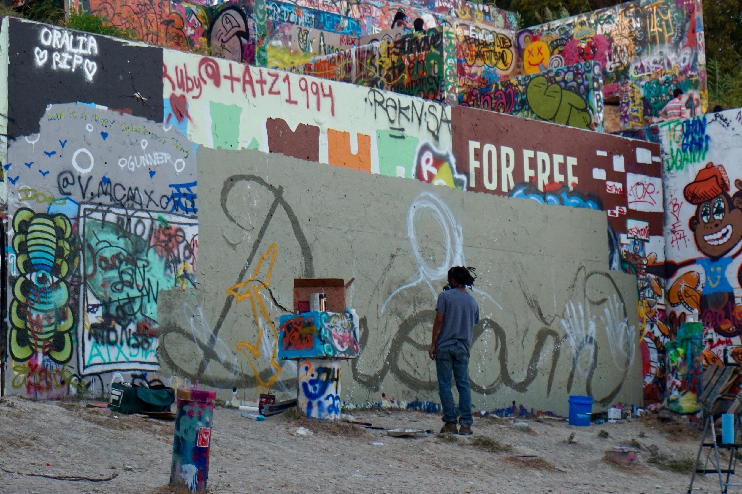 grafittiartistaustin.jpg