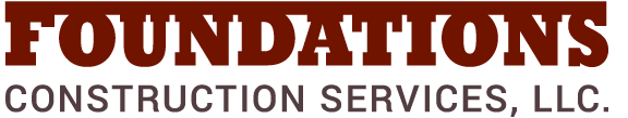 Foundations_logo_2014_spacing.png