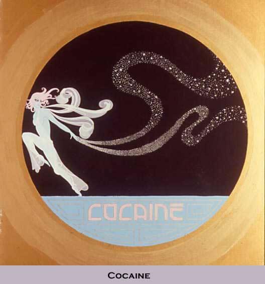 12_Stephan_Cocaine_jpg.jpg