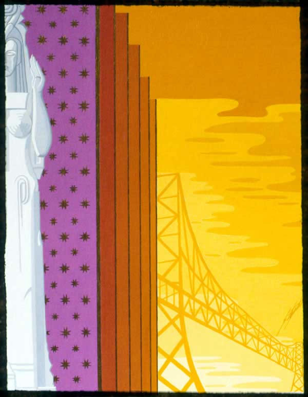 48-BridgeToPacific_jpg.jpg