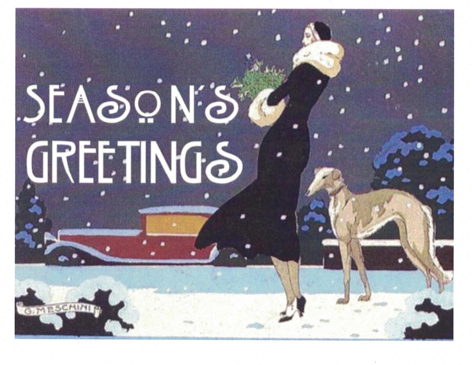 SeasonsGreetingsOutside.jpeg