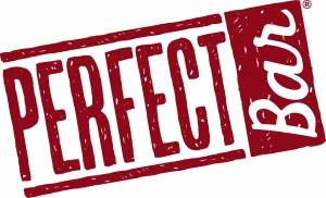 PerfectBar_Logo_CMYK_FA-copy-300x182.jpg