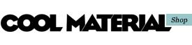 cool-material-shop-logo.jpg