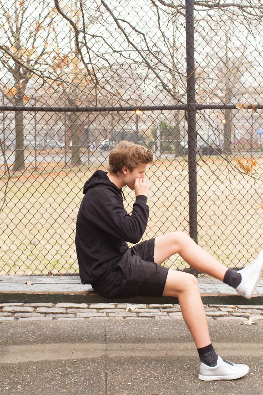 Liam5.jpg