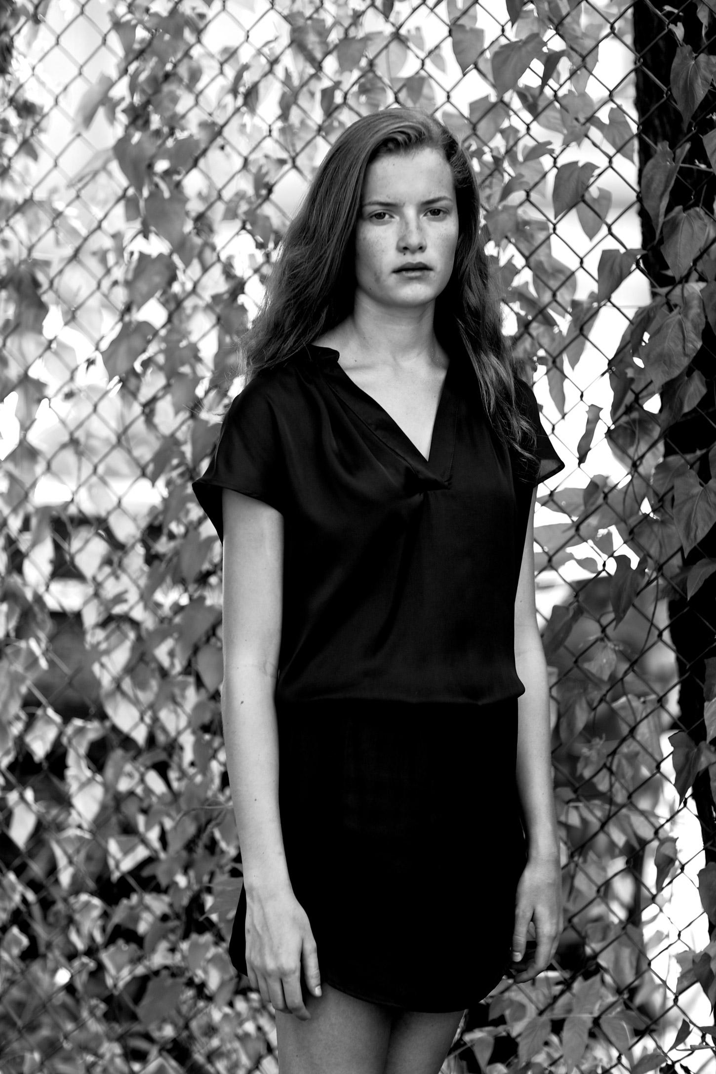 Jen_Senn_Bridget_Elite-053.jpg