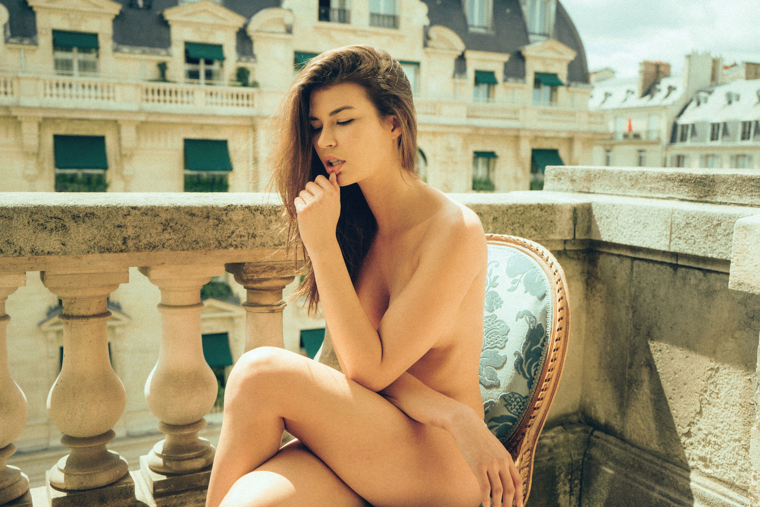 Jen_Senn_Brittani_Paris-32.jpg