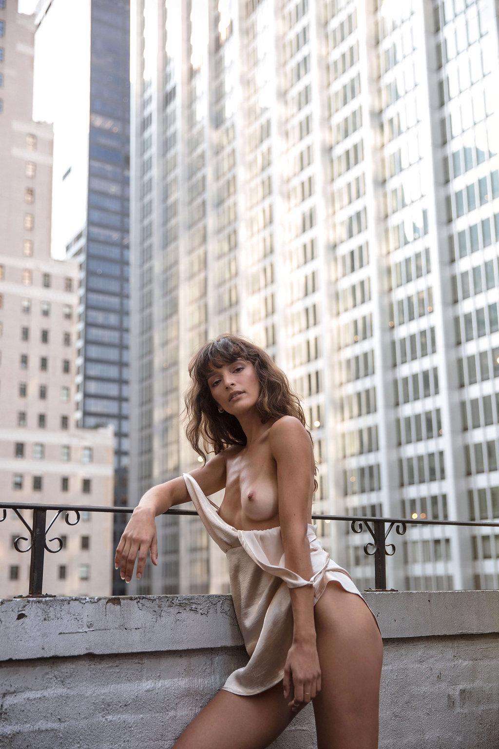 Jen_Senn_Erica_Candice_Playboy_-2402.jpg