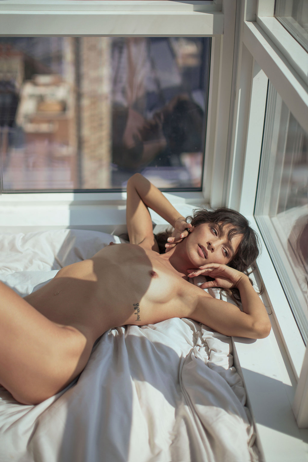 Jen_Senn_Erica_Candice_Playboy_-1675.jpg