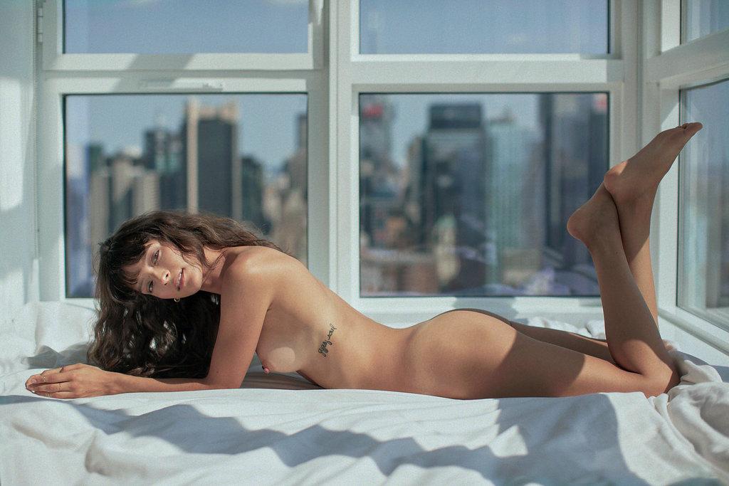 Jen_Senn_Erica_Candice_Playboy_-1490.jpg