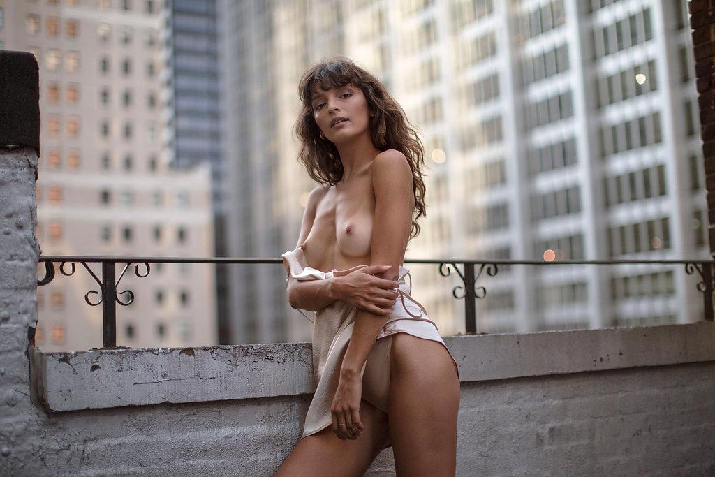 Jen_Senn_Erica_Candice_Playboy_-2386.jpg