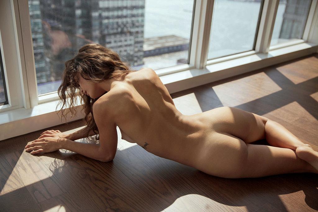 Jen_Senn_Erica_Candice_Playboy_-1793.jpg