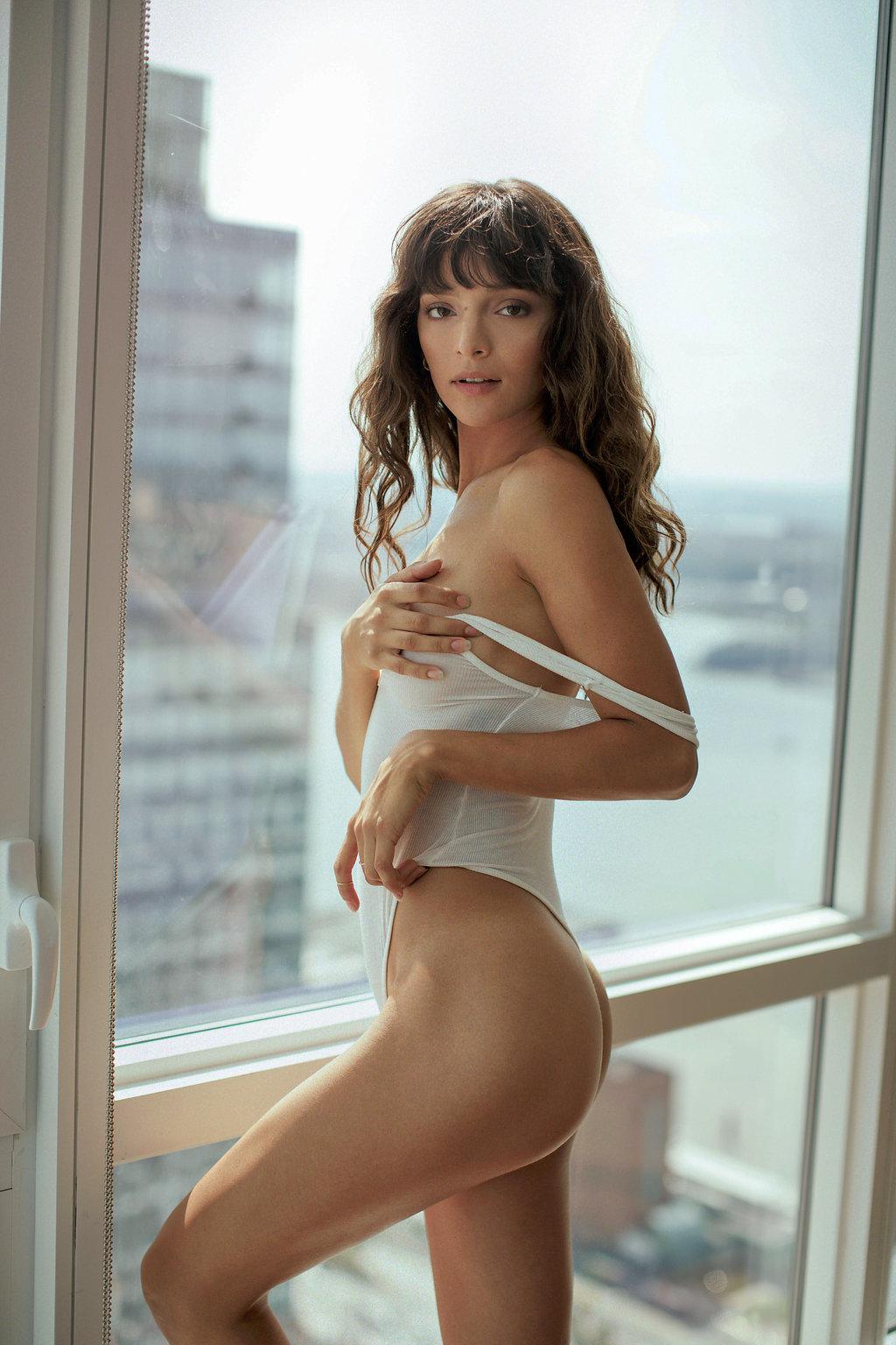 Jen_Senn_Erica_Candice_Playboy_-1318.jpg