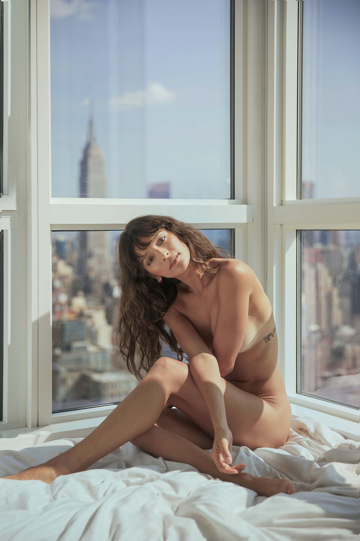 Jen_Senn_Erica_Candice_Playboy_-1721.jpg