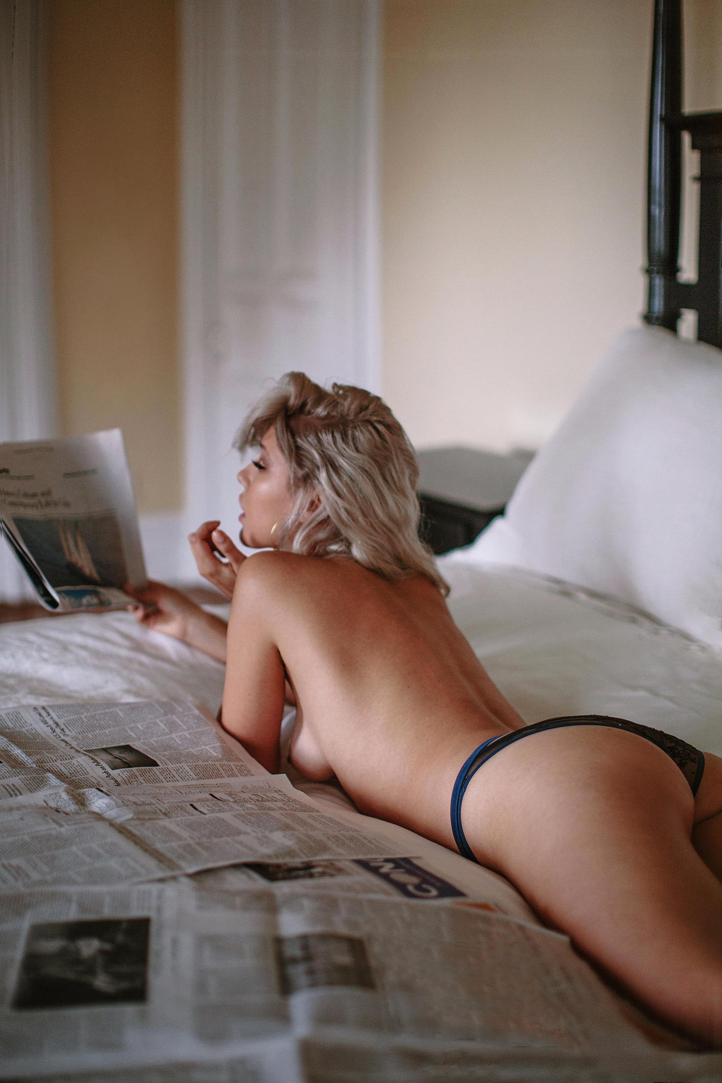 Jen_Senn_Michelle_Rizo_Playboy_-7684.jpg