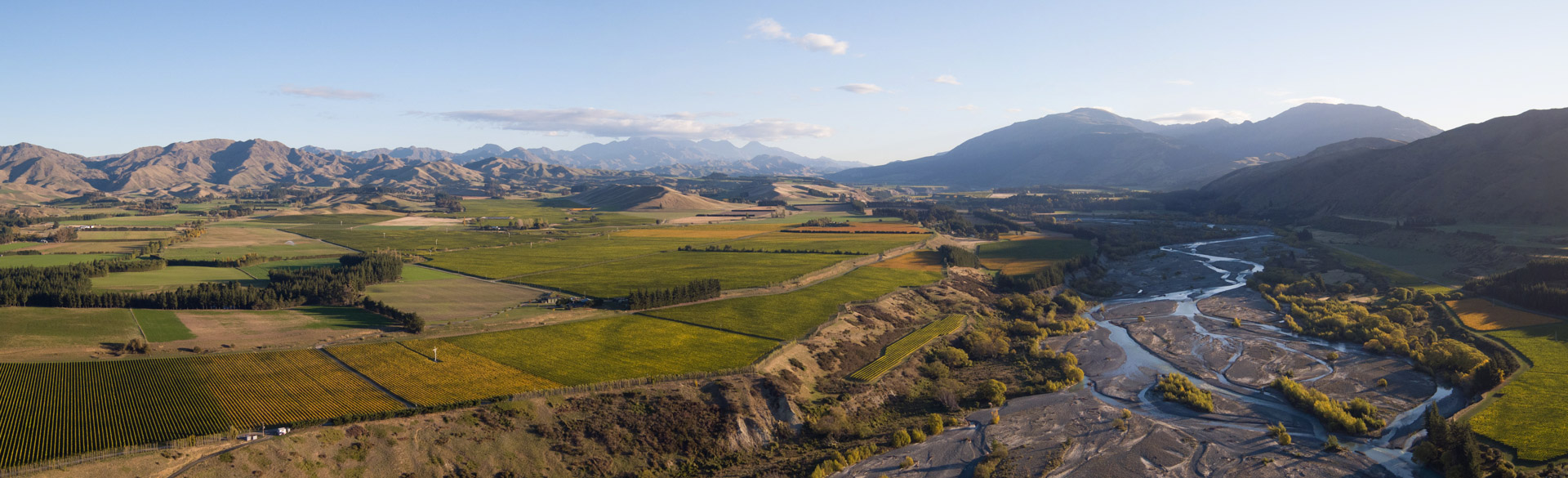 [Group 6]-DJI_0003_DJI_0005-3 images 2.jpg