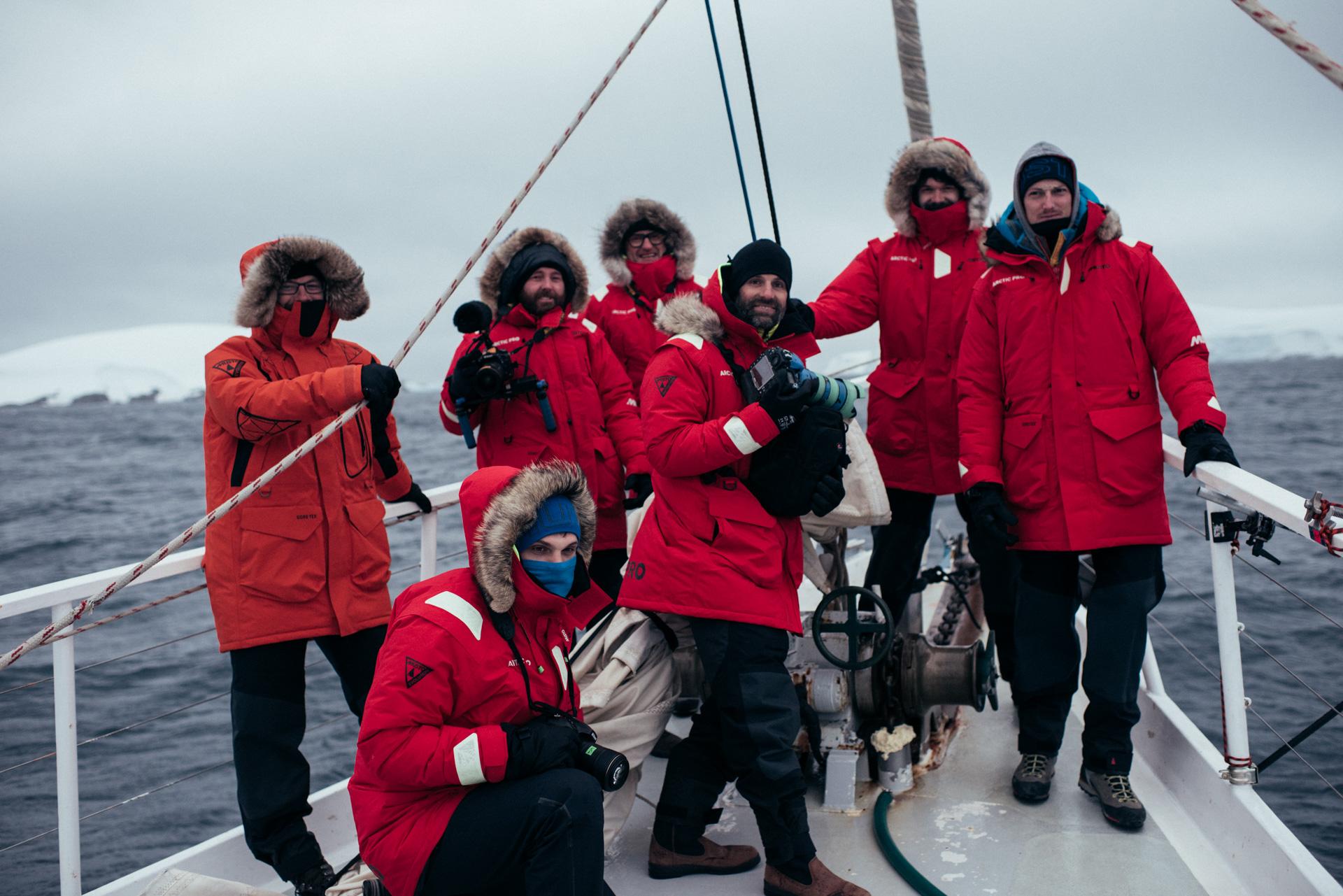 Antartica (11).jpg