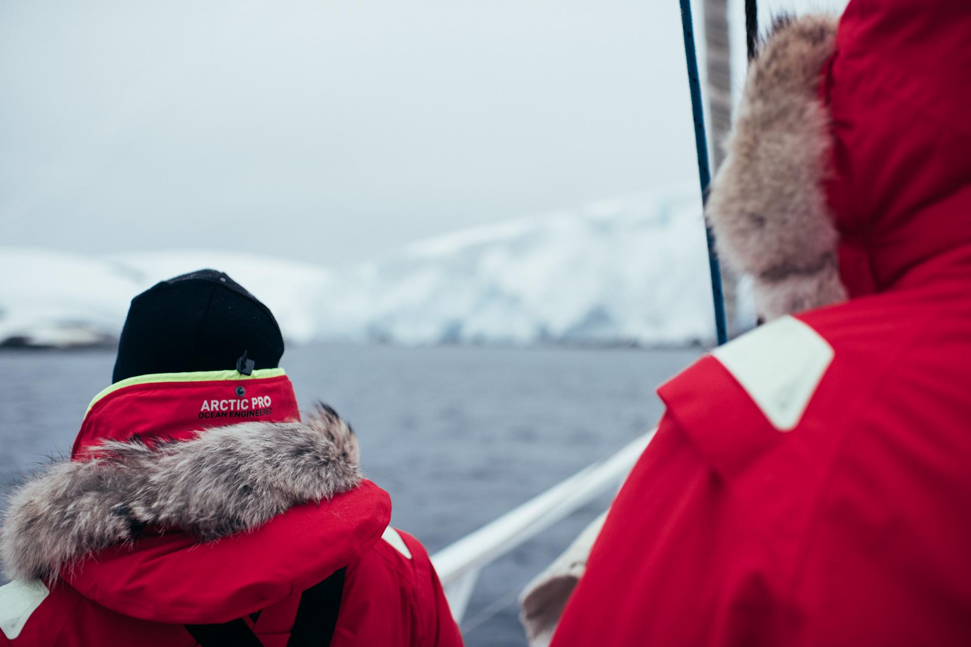 Antartica (80).jpg