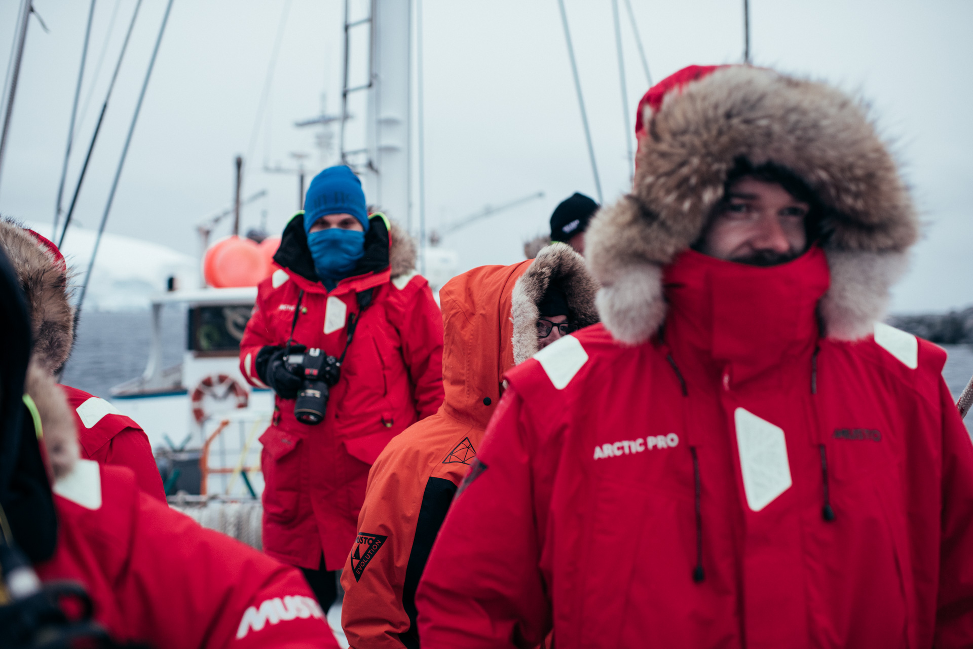 Antartica (81).jpg