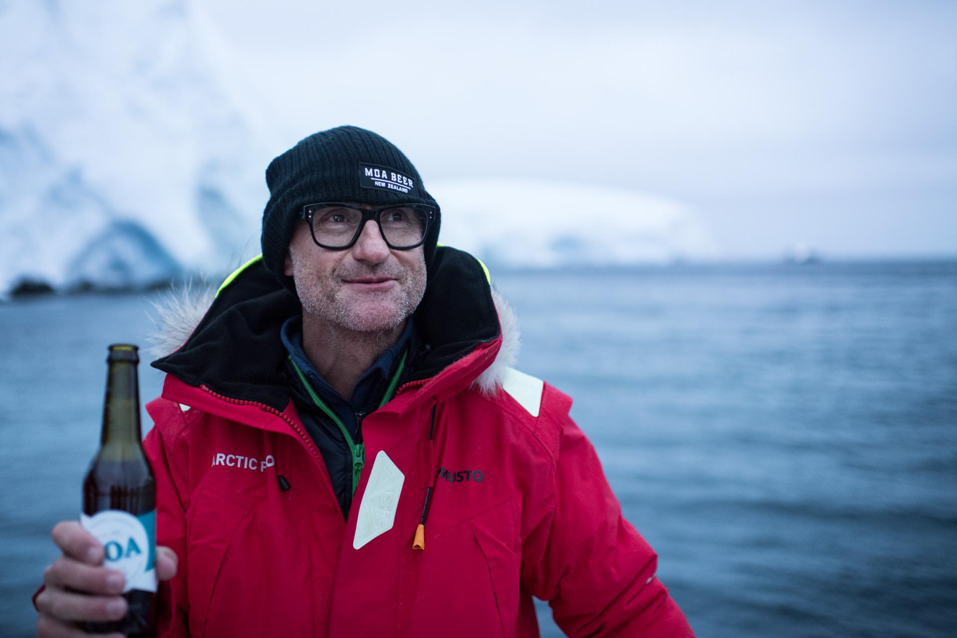 Antartica (82).jpg