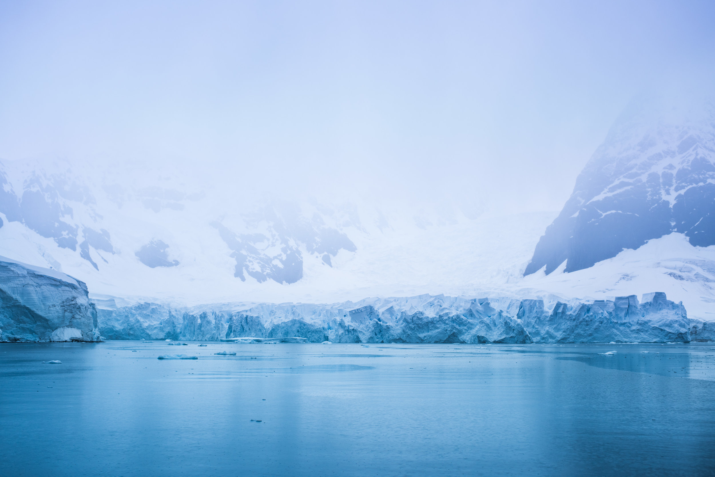 Antartica (84).jpg