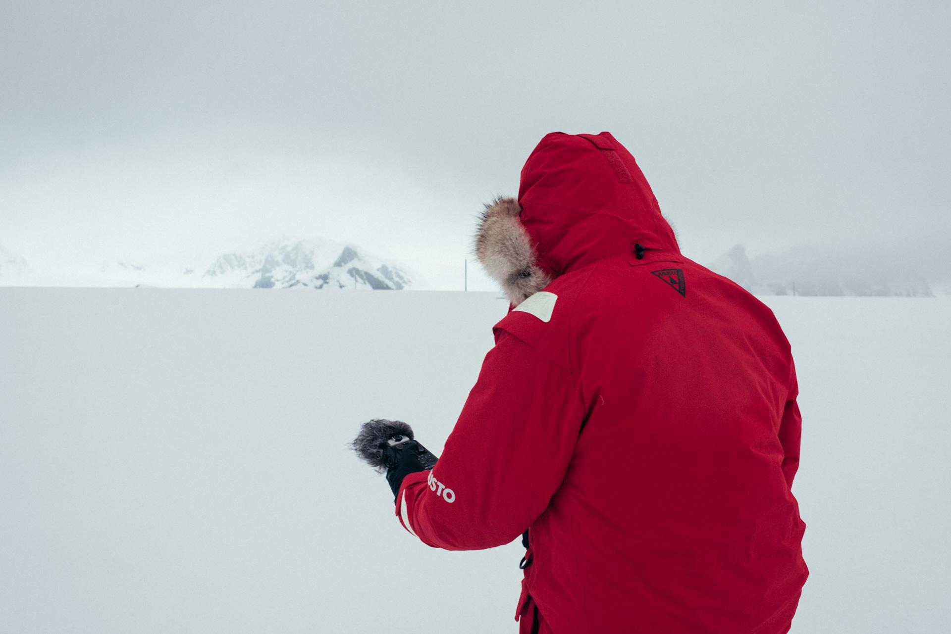 Antartica (92).jpg