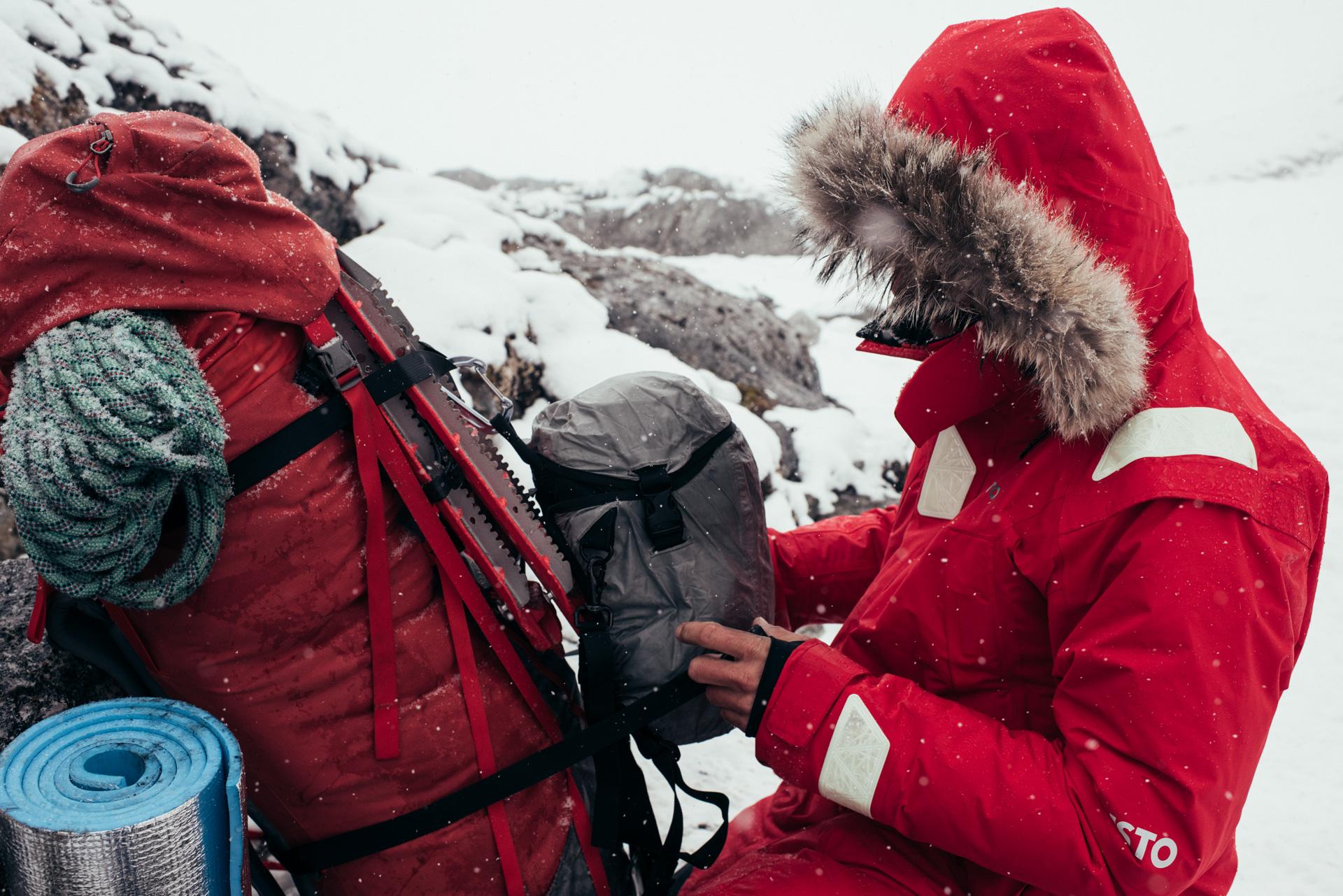 Antartica (101).jpg