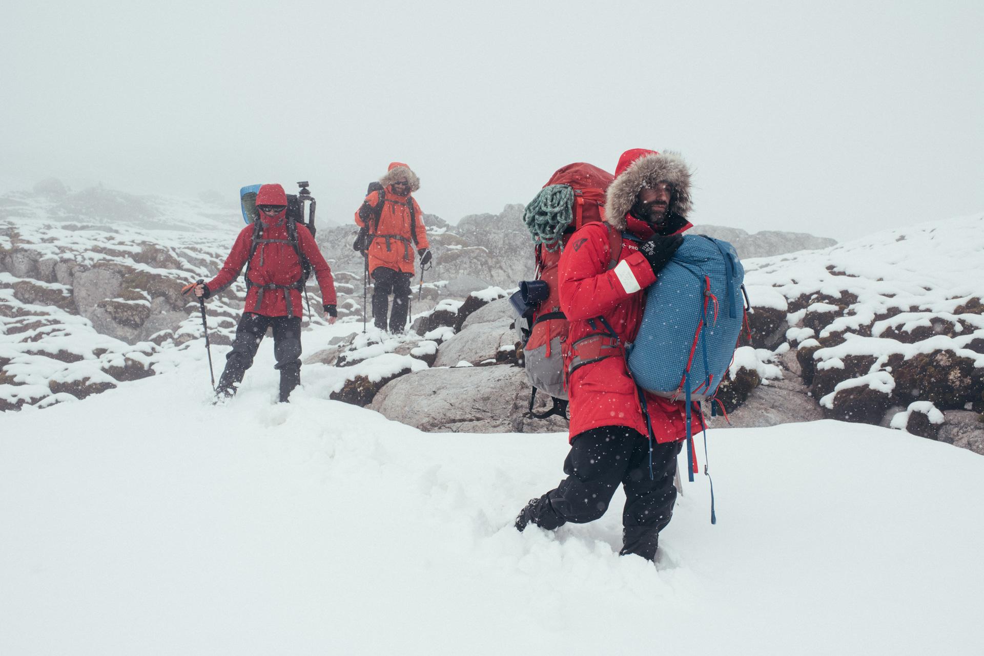 Antartica (104).jpg
