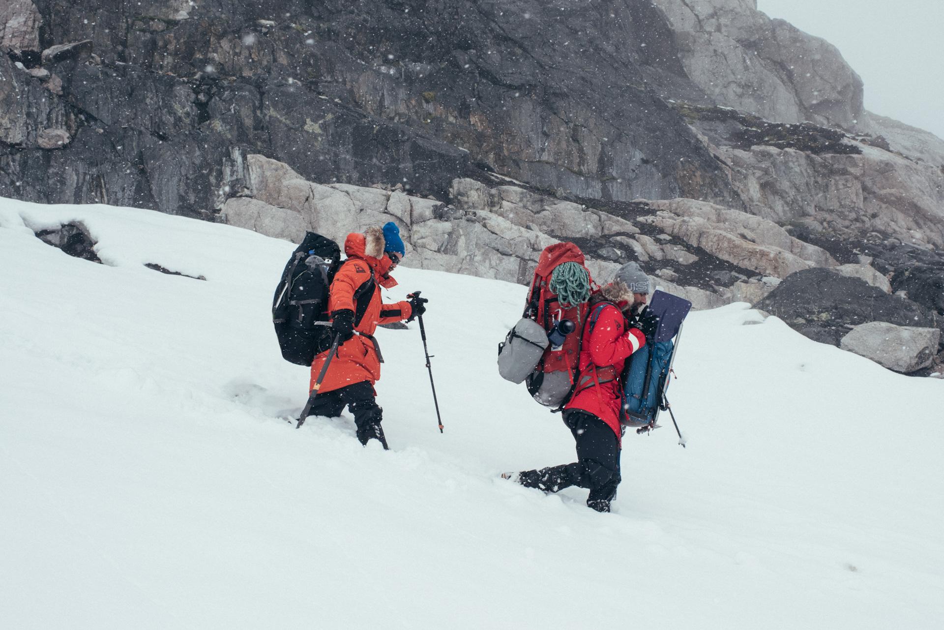 Antartica (108).jpg