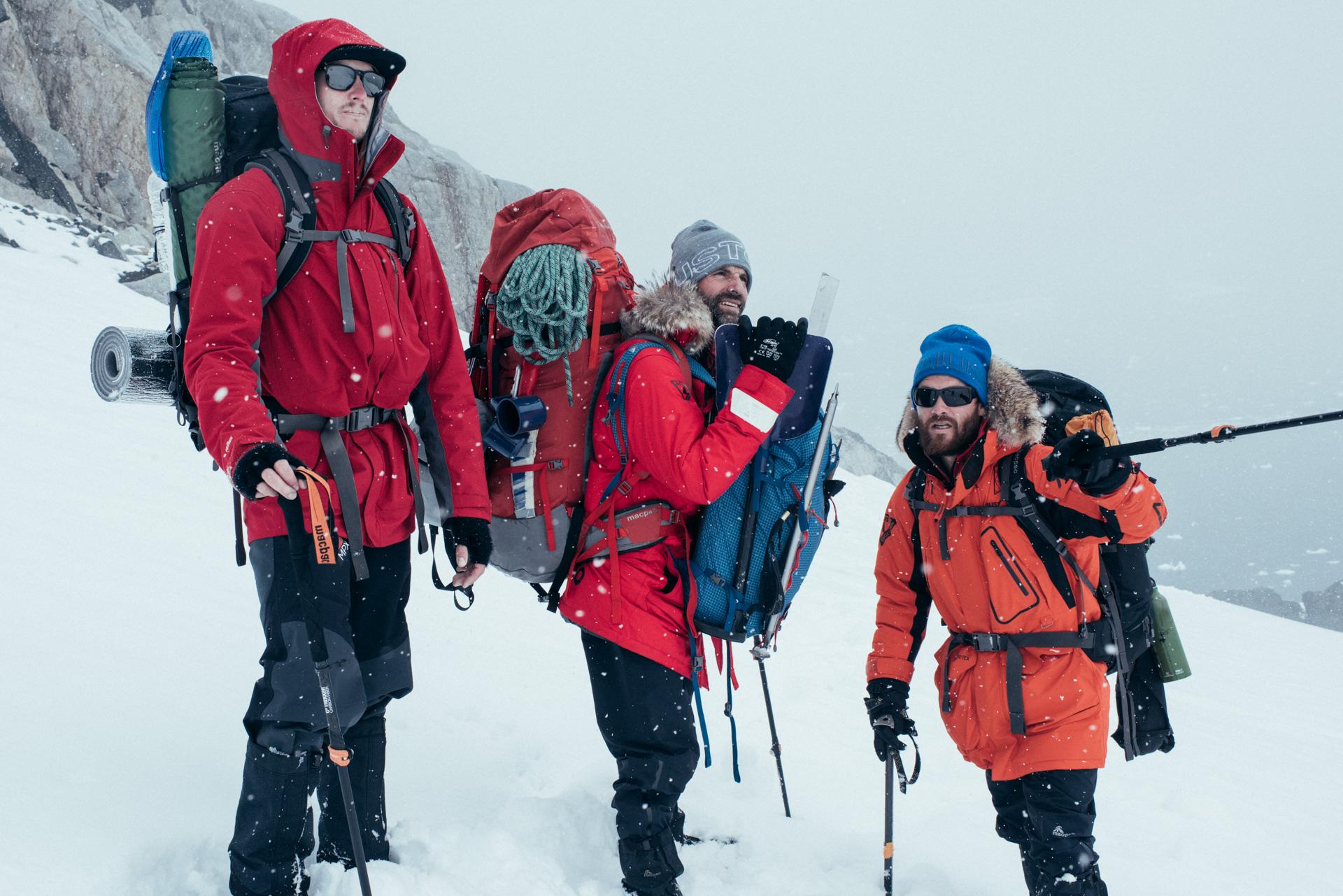 Antartica (109).jpg
