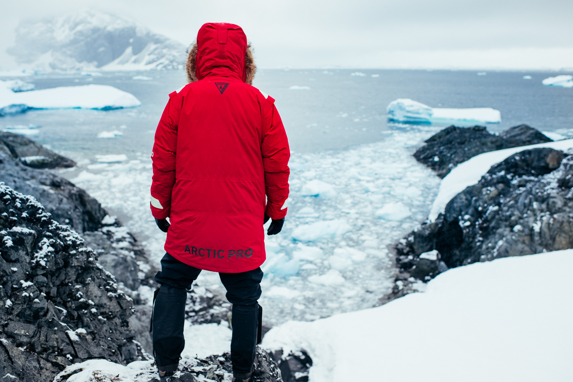 Antartica (110).jpg