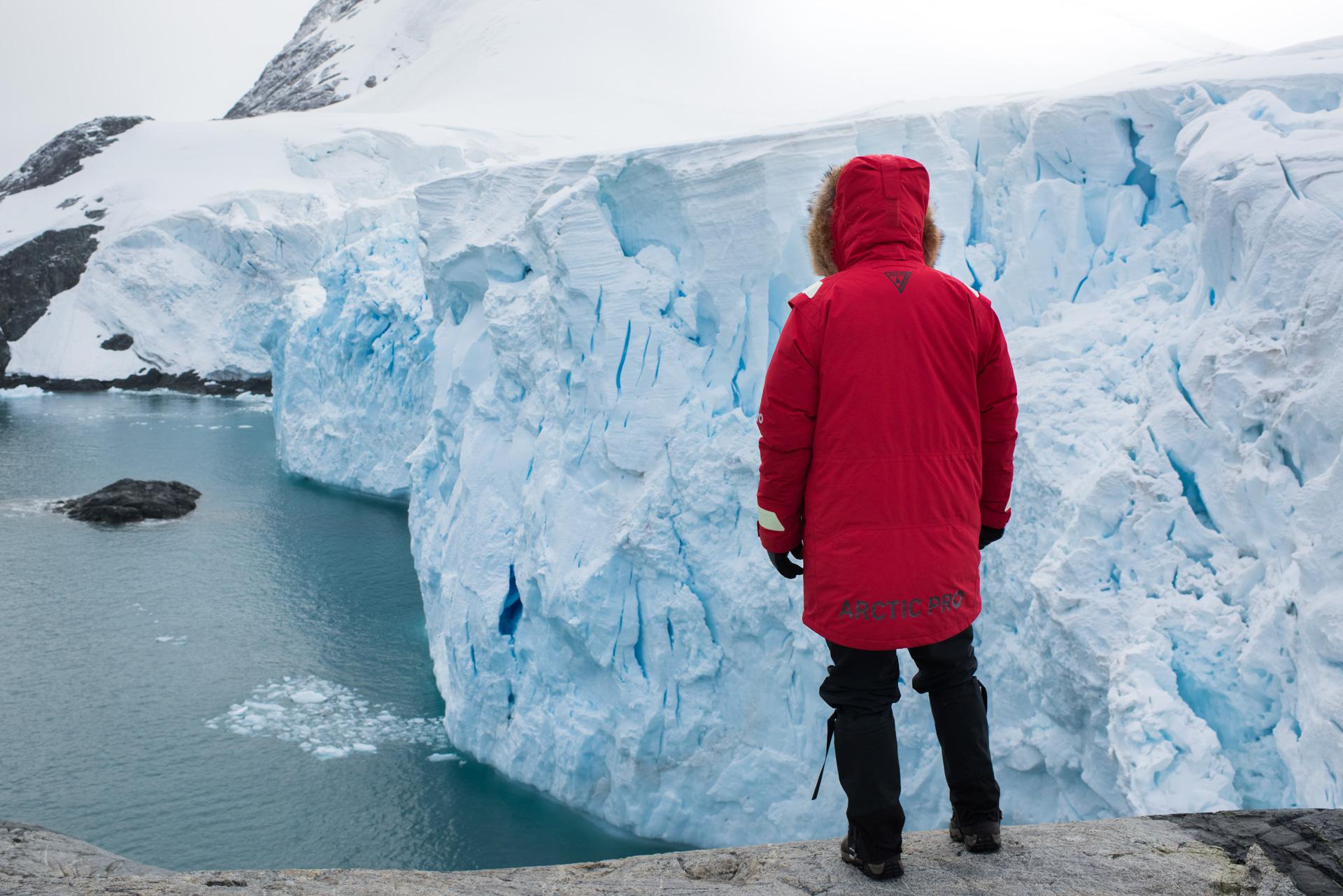 Antartica (111).jpg